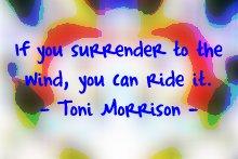 toni_morrison_best