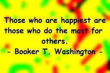 booker_t_happiest