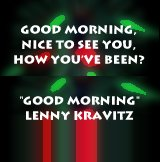 lenny_goodmorning