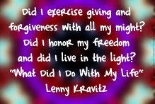 lenny_kravitz_whatdidi_large