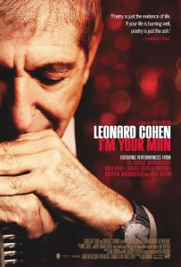 leonard_cohen_im_your_man