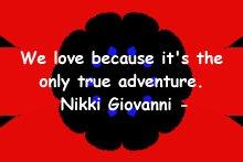 nikki_love