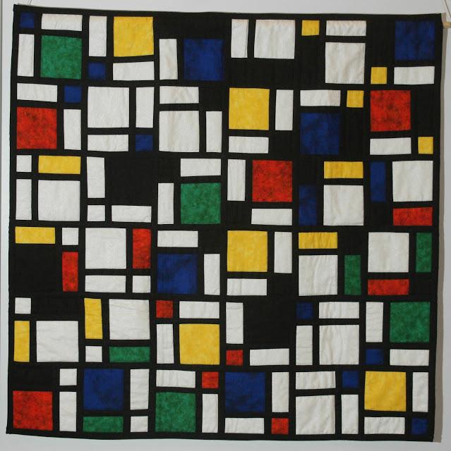 64_MondrianLässtGrüssen