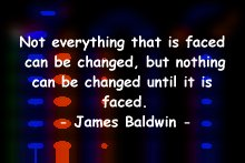 baldwin_faced