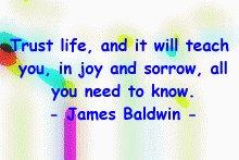 baldwin_trustlife