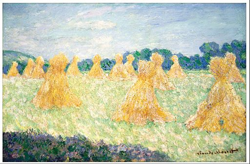 Claude_Monet_-_The_Young_Ladies_of_Giverny,_Sun_Effect_-_Google_Art_Project