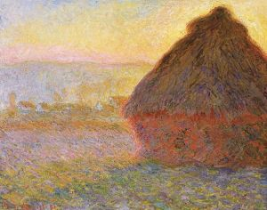 Claude_Monet_-Haystacks