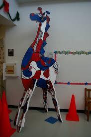 dubuffet_giraffe