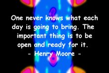henrymoore_ready
