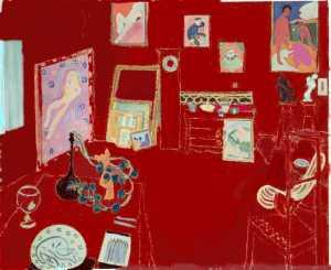 matisse_red_studio_MOMA