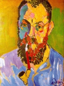 painting_matisse_selfport_with_pipe