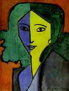 portrait-of-l-n-delekorskaya-1947