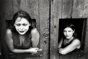 cartierbresson_mexicoprostitutes72