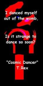 cosmicdancer