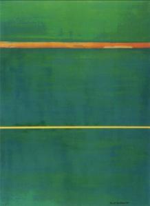 dionysius-1949