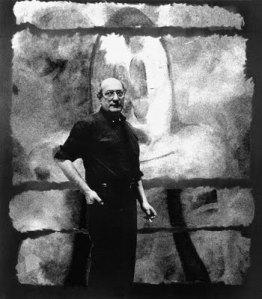 dressedinblack_Mark_Rothko_painter4