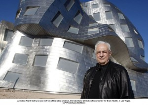 Frank-Gehry-Cleveland-Clinic-Lou-Ruvo-Center-e1344904432751