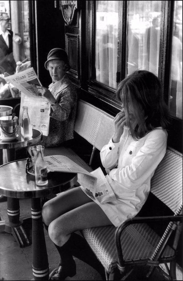 miniskirt1969_paris_cartier