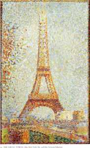 the-eiffel-tower-1889