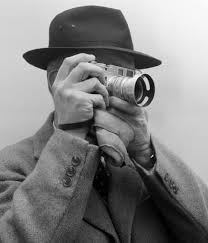 theprhotographer
