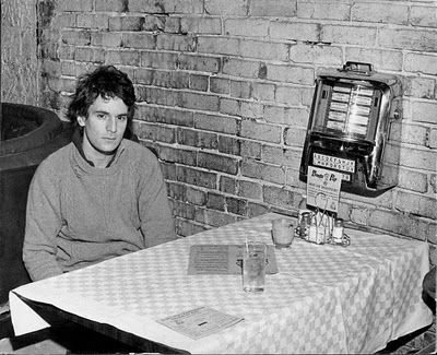 Image result for alex chilton images
