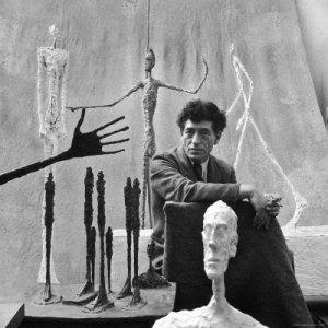 alberto_giacometti_sculptres_2