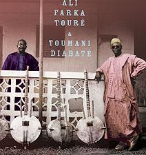 Ali-Farka-instruments