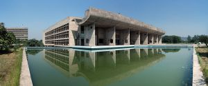 Assembly_Building_Chandigarh_2006