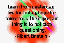 einstein_learnfrom