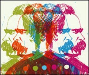 friedrich-nietzsche _colorfulgraphic
