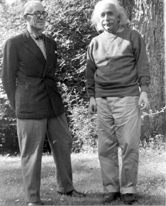 -le-corbusier-albert-einstein_photo_david_basulto