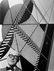 le-corbusier-bw_willy_rizzo