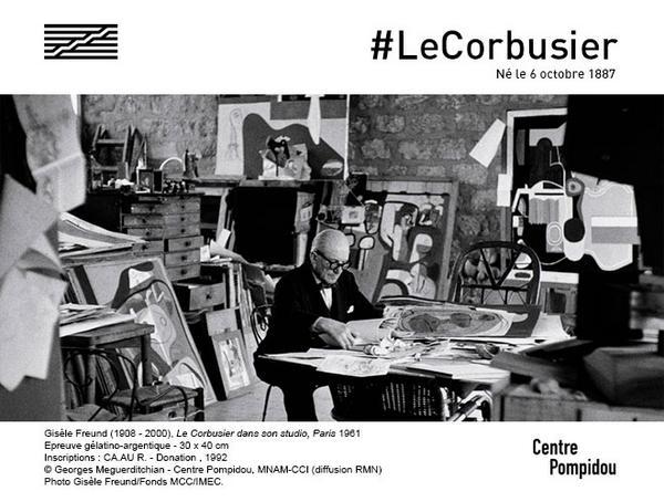 lecorbusier_studio2