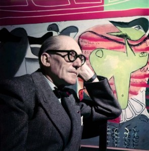 -lecorbusier+photo_willy_rizzo