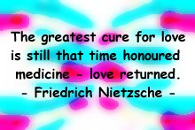 nietzche_greatestcure