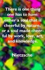 nietzche_soul