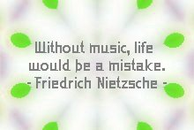 nietzche_withoutmusic_kara
