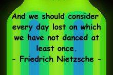 nietzchje_danceatleastonce