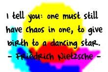 nietzsche_dancingstar. jpg