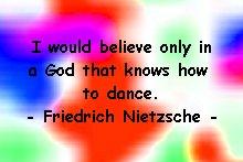 nietzsche_god_dance