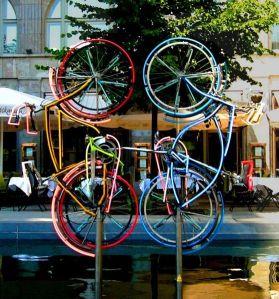 ridingbikes_berlin1998