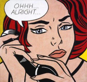 roy-lichtenstein-ohh-alright-133903