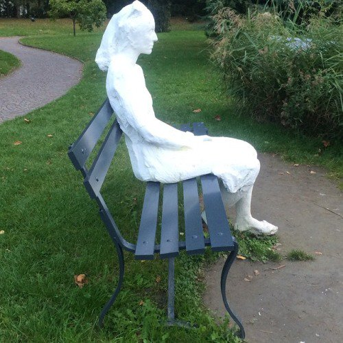 georgesegal_oparkbench