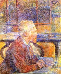 -Henri_de_Toulouse-Lautrec_056