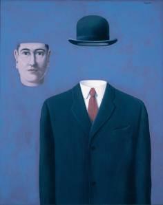 rene-magritte-pilgrim-1966