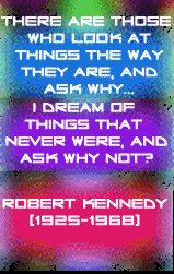 robert_kennedy_dream