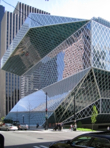 Seattle_Central_Library,_Seattle,_Washington_-_20060418