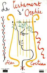 cocteau_drawing