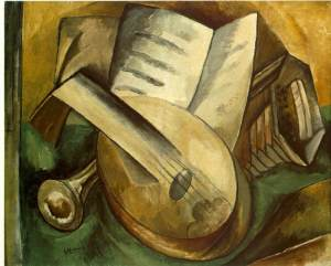 braque-musical-instruments-1908