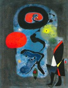 Joan Miro2